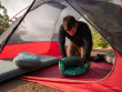 Therm-A-Rest Trail Pro Large