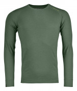 Ortovox 145 Ultra Long Sleeve M