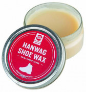Hanwag Shoe Wax 100 ml