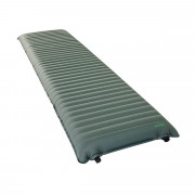 Therm-a-Rest NeoAir Topo Luxe RW