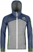 Ortovox Fleece Plus Hoody M