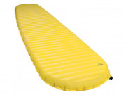 Therm-a-Rest NeoAir XLite Small