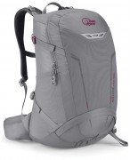 Lowe Alpine AirZone Z Duo ND 25