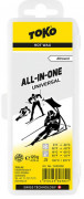 Toko All-in-one Universal 120 g
