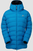 Mountain Equipment Skyline Womens' Jacket