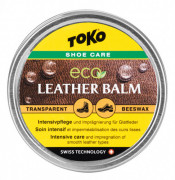 Toko Leather Balm 50 g