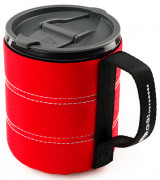 GSI Infinity Backpacker Mug 0,5 l