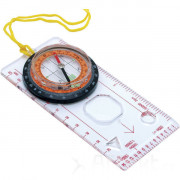 Baladéo Map Compass PLR020