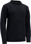 Devold Nansen Sweather Crew Neck
