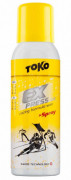 Toko Express Racing Spray 125 ml