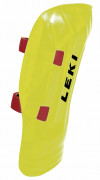 Leki Shin Guard Worldcup Pro Junior