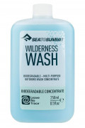 Sea To Summit Wilderness Wash 250 ml