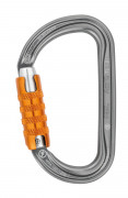Petzl Am´D Triact- Lock