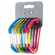 Camp Nano 22 Rack Pack 6ks