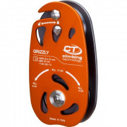 Climbing Technology Grizzly
