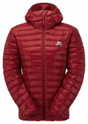 Mountain Equipment Arete Womens' Jacket