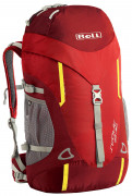 Boll Scout 22-30