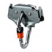 Kladka Petzl Trac New :