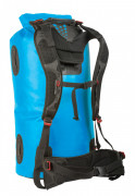Sea to Summit Hydraulic Drypack with Harness