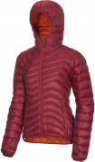 Ocún Tsunami Down Jacket Women