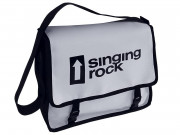 Singing Rock Fine Line Bag 10 m