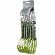 Camp Orbit Wire set 6 Pack