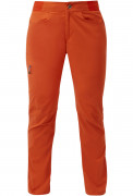 Mountain Equipment Dihedral Womens Pant