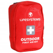 Lifesystems First Aid Kit Outdoor