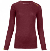 Ortovox 105 Ultra Long Sleeve W