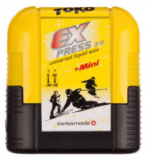 Toko Express Mini Wax 75 ml