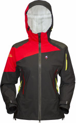 High Point Radical Lady Jacket