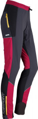 High Point Gale Lady Pants