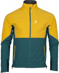 High Point Gale Jacket