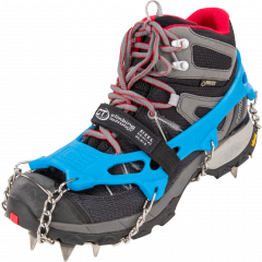 Climbing Technology Ice Traction Plus