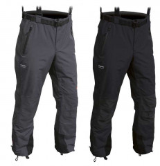 Pinguin Alpin L Pants