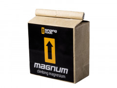 Singing Rock Magnum Cube 56 g