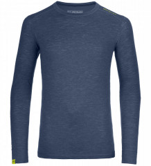 Ortovox 105 Ultra Long Sleeve M