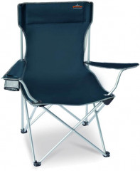 Pinguin Chair