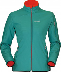 High Point Tecton Lady Jacket