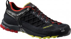 Salewa MS Firetail Evo