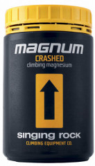 Singing Rock Magnum Dóza 100 g
