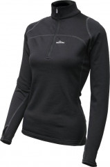 Pinguin Power Lady Half Zip