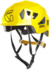 Grivel Stealth