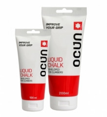 Ocún Chalk Liquid 200 ml