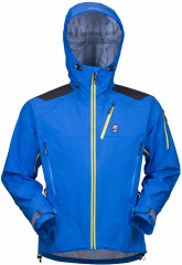 High Point Protector Jacket 4.0