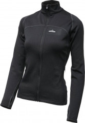 Pinguin Power Lady Full zip