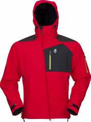 High Point Stratos Hoody Jacket