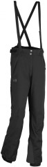 Millet Zermatt GTX Stretch Pant Women