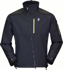 High Point Stratos Jacket