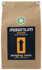 Singing Rock Magnum drcené 300 g